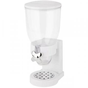 Dispenser cereale simplu cu capacitate de 3,5 litri de la Startreduceri Exclusive Online Srl - Magazin Online - Cadour