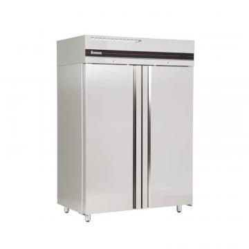Dulap refrigerare cu 2 usi 1400l + kit patiserie