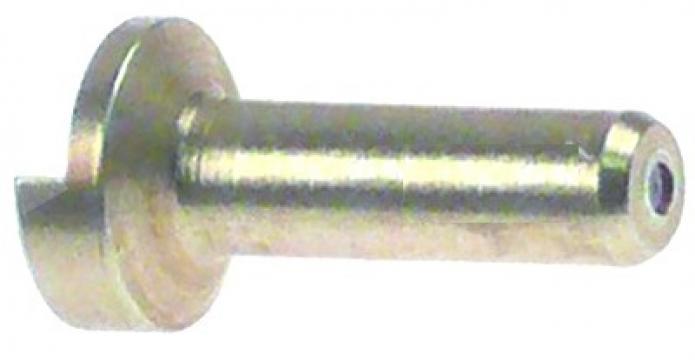 Duza arzator pilot LPG, 14, 0.18/0.20mm