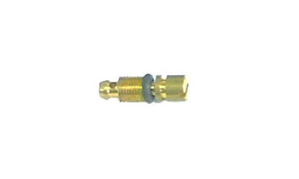 Duza bypass PEL 20/21, 0.45mm