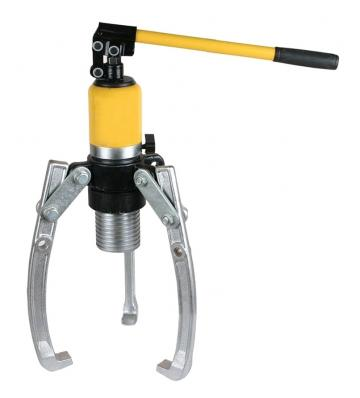 Extractor de rulmenti hidraulic Moller 702065