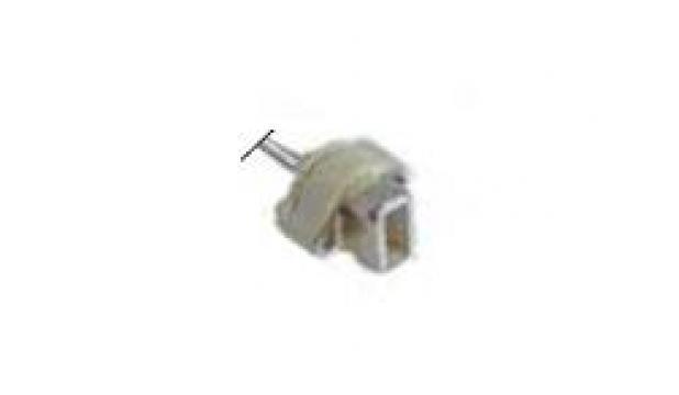 Fasung pentru lampa cu halogen G4/G5.3, 10A/24V 359432 de la Kalva Solutions Srl