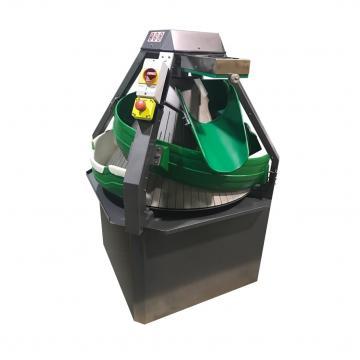 Formator rotund conic Mac Pan MPC de la GM Proffequip Srl