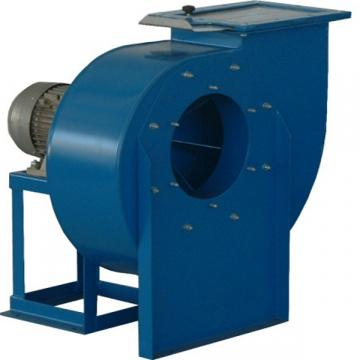 Ventilator particule GGS 350/2 4kW de la Ventdepot Srl