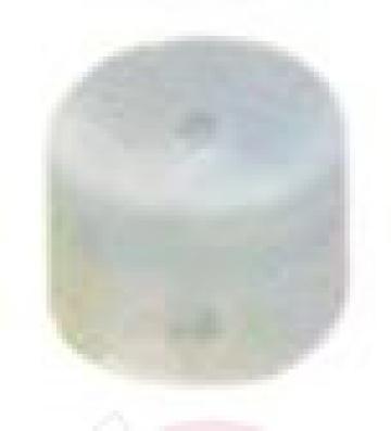 Garnitura canelata pentru etansare capilar 8x8.7mm de la Kalva Solutions Srl