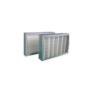Kit filtru F7 KF400F7 QR550A QR590E QR400A