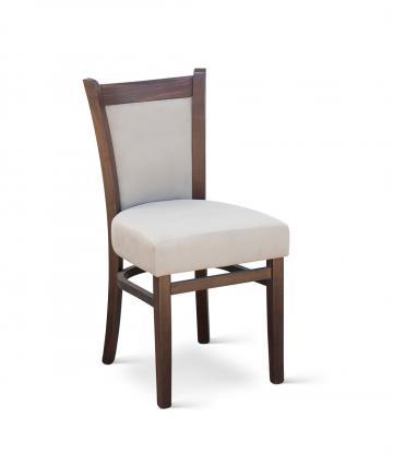 Scaun din lemn MD 238M