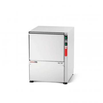 Masina de spalat pahare Univer Ergon 40 de la GM Proffequip Srl