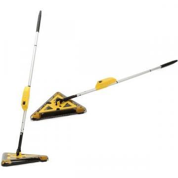 Matura electrica fara fir Twister Sweeper