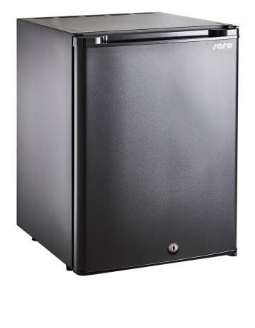 Minibar MB 30 de la Clever Services SRL