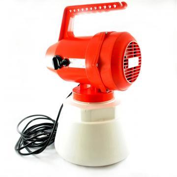 Nebulizator electric spray 5L