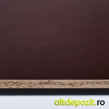 Placa OSB negru de la Altdepozit Srl