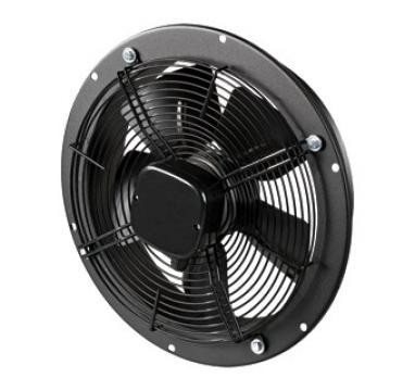 Ventilator axial OVK 4E 630