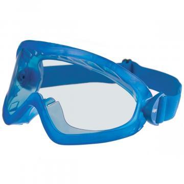 Ochelari protectie Goggles Drager X-PECT 8515