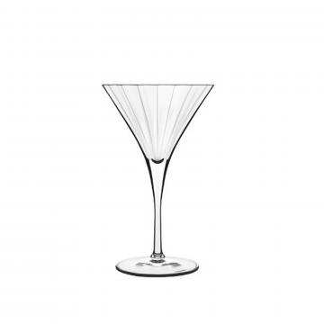Pahar martini Bach de la GM Proffequip Srl