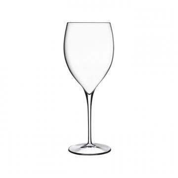 Pahar vin Magnifico de la GM Proffequip Srl