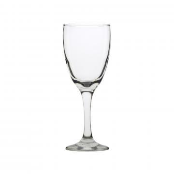 Pahar vin alb Dream 225 ml de la GM Proffequip Srl