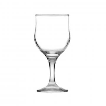 Pahar vin rosu Ariadne 240 ml de la GM Proffequip Srl