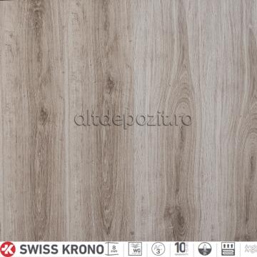 Parchet laminat stejar Husky 2060 8 mm