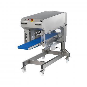 Portionator automat pentru carne MPM 500 de la GM Proffequip Srl