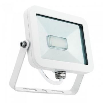 Proiector LED Slim 30W, 3000K SMD