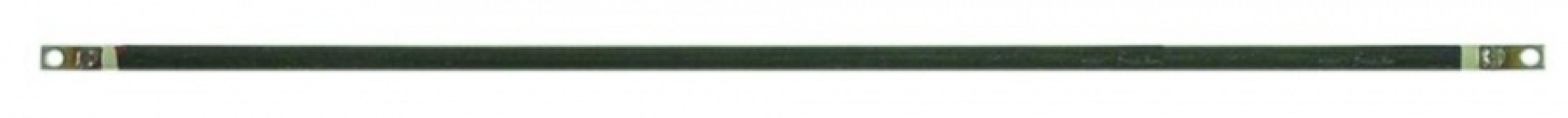 Rezistenta 220W 240V L 359mm de la Kalva Solutions Srl