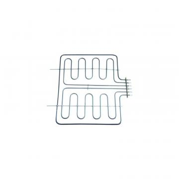 Rezistenta cuptor 3950 W, 230/400 V
