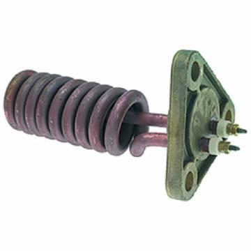 Rezistenta spiralata 1750 W, 230 V de la Kalva Solutions Srl