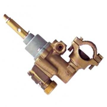Robinet de gaz PEL 22N/O, intrare gaz 21mm 101459