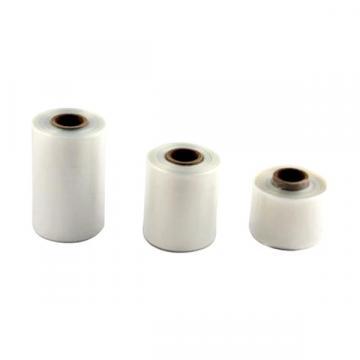 Rola pungi nylon sterilizare Pupinel 102mmx30.5m (1 rola) de la Sirius Distribution Srl