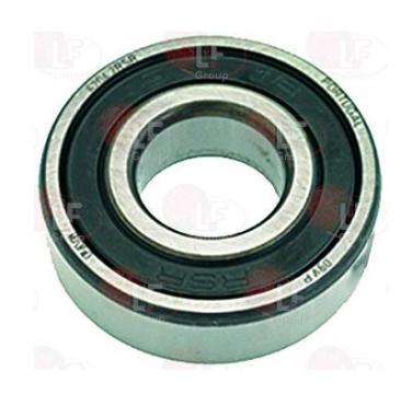 Rulment 6204 DDU NSK 1063901