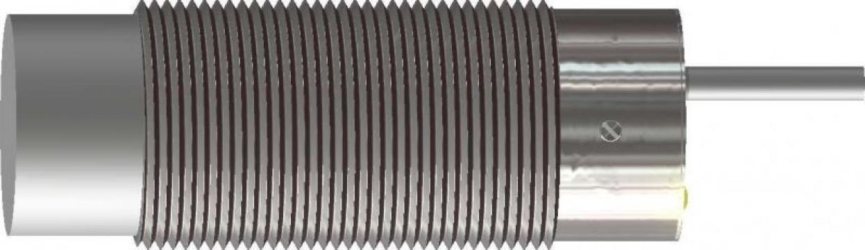 Senzor de proximitate CS30-N30PO80/A2P de la Lax Tek