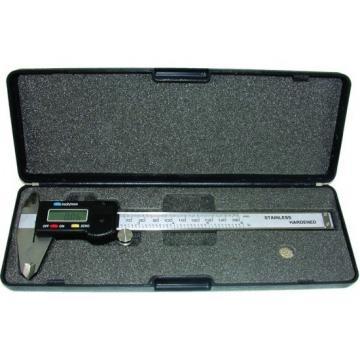 Subler electronic LCD de la On Price Market Srl