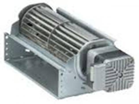 Ventilator tangential QLN65/0012-2212 EC