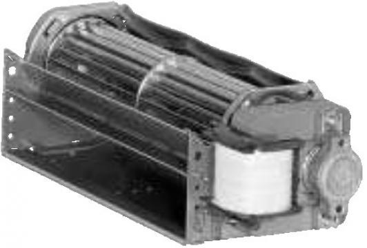 Ventilator tangential QLN65/0030-3038