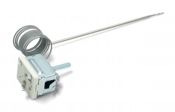Termostat 277 C Nardi 040999009913R de la Kalva Solutions Srl