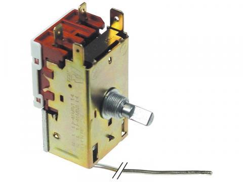 Termostat Ranco VB107 K50