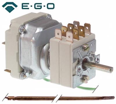 Termostat reglabil 60 390C