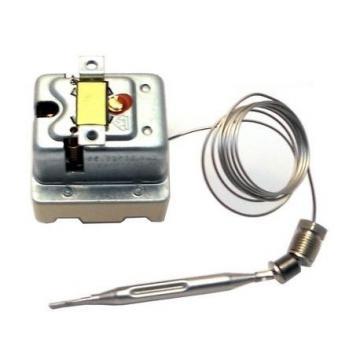 Termostat trifazic 132 C de la Kalva Solutions Srl