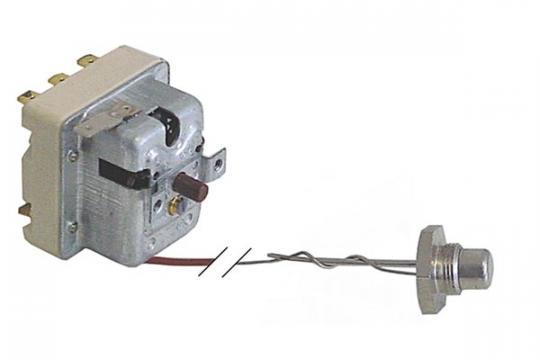 Termostat trifazic de siguranta 300C 3744102 de la Kalva Solutions Srl