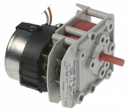Timer Bigatti 230V 36040