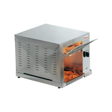 Toaster Sirman de la GM Proffequip Srl