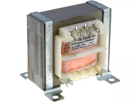 Transformator Indel alimentare 40 VA
