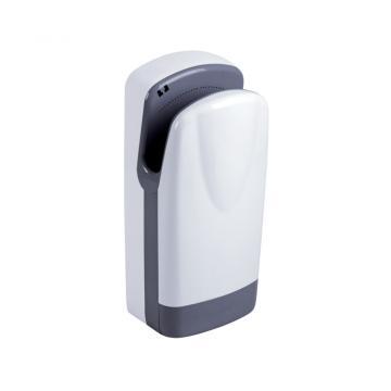 Uscator pentru maini automat Twister de la GM Proffequip Srl