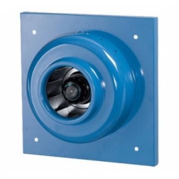 Ventilator centrifugal VCS 200 PN
