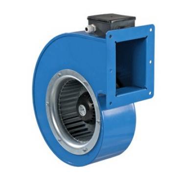 Ventilator centrifugal VCU 4E 200x 80 de la Ventdepot Srl