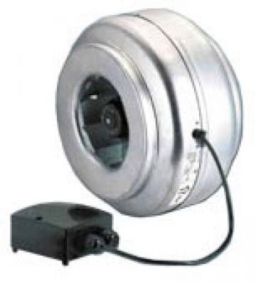 Ventilator centrifugal VENT-315L de la Ventdepot Srl