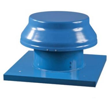 Ventilator acoperis VOK 2E 300