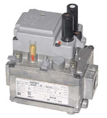Valva de gaz Elettrosit 0.810.126, 230V