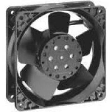 Ventilator axial compact 4184 NX